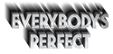 Everybody's Perfect Logo