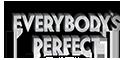Everybody's Perfect Logo