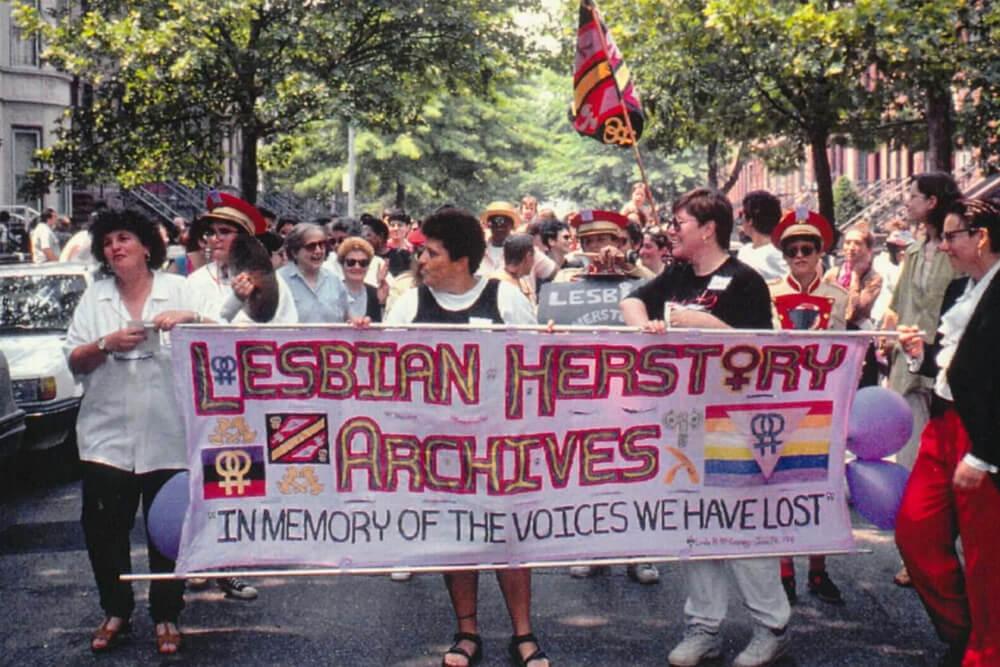 Lesbian_herstory