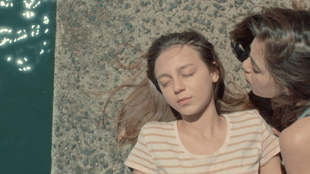 Festival Film Queer