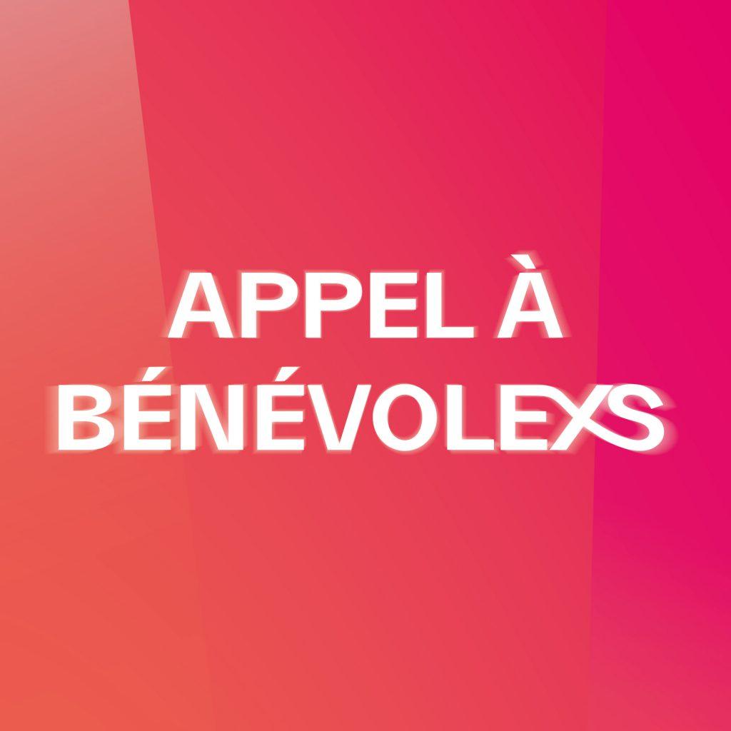 Benevoles everybodys perfect